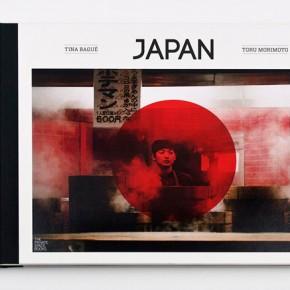JAPAN / 日本