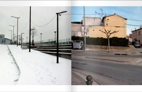 Figueres - París en 5 horas 30 minutos