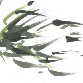 Pregunta al experto: «Me gustaría saber más acerca del papel de arroz para realizar un catálogo de una exposición sobre obras realizadas con tinta china»