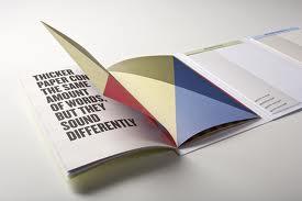 Pregunta al experto: «Necesitaría saber si disponéis de perfiles de impresión para Arcoprint Milk.»