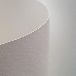 Pregunta al experto: «Estoy buscando un tipo de papel artesanal con textura para hacer las impresiones en una impresora. La mayoría de las ilustraciones están realizadas con acuarela y tinta.»