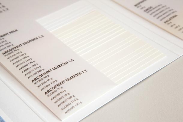 paper-editions-fedrigoni-02