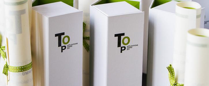 top-premi