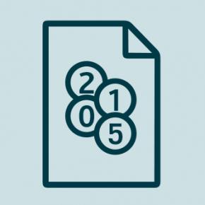 Guía de Precios 2015, una herramienta para conocer mejor nuestros productos