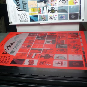 Imprimir o no imprimir, esa es la cuestión...