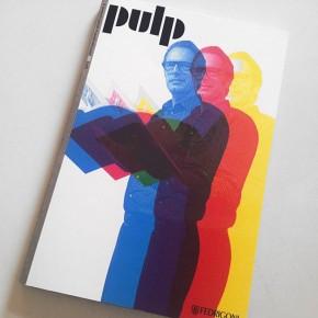 PULP 03: Craft