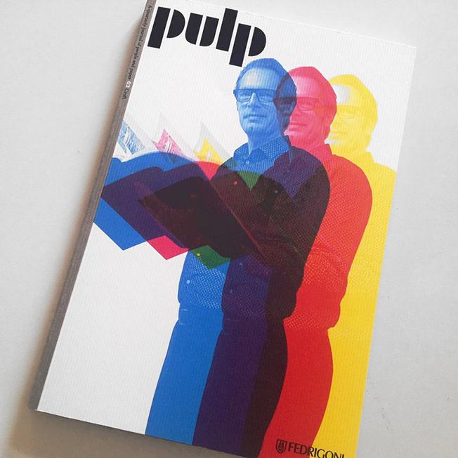 pulp-craft