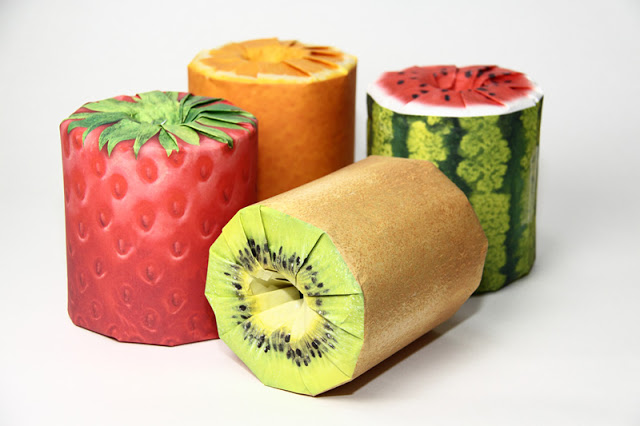 fruits-toilet-paper-02