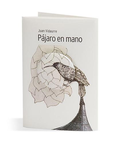 librinos2