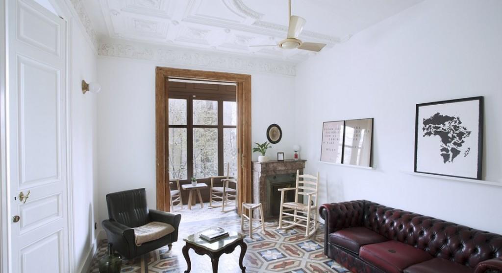 yok-casa-cultura-casa-c-living-room-gallery-Copy-1100x600