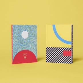 Super Collection Significa Cuadernos Super GOOD!