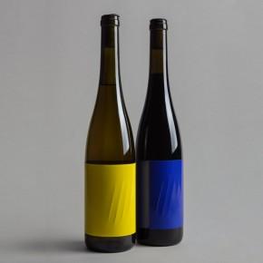 El Feroz Packaging De Franziska Recibe Un Merecido Premio