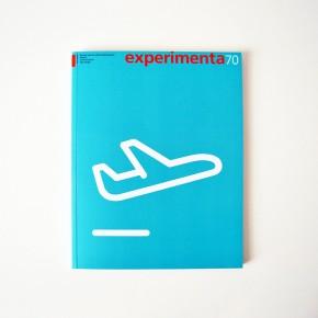 Renovarse o morir, by Experimenta
