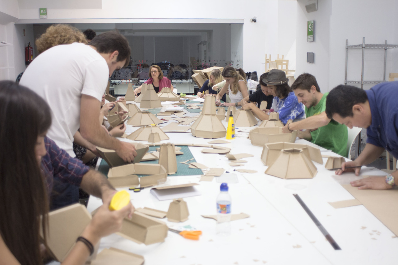 Fedrigoni-Workshop-JohnPepe2