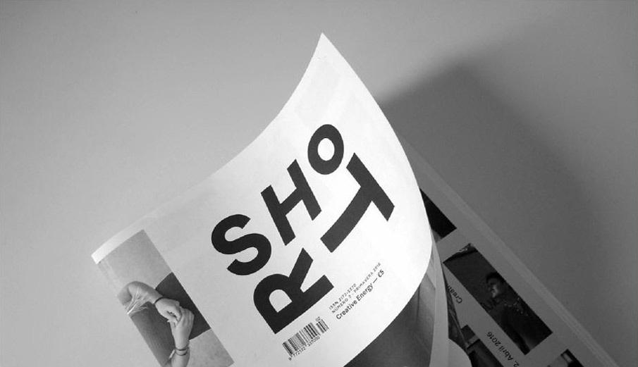 SHORTWEB_HOME_06_905