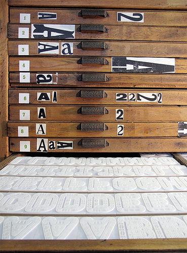 letterpress-eyemagazine