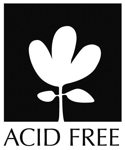 Fedrigoni-AcidFree