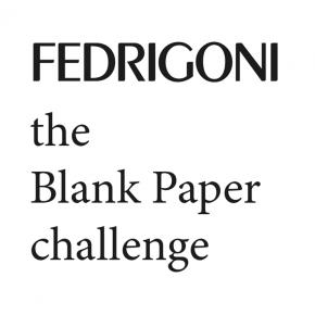 A Blank Paper, a Manifesto