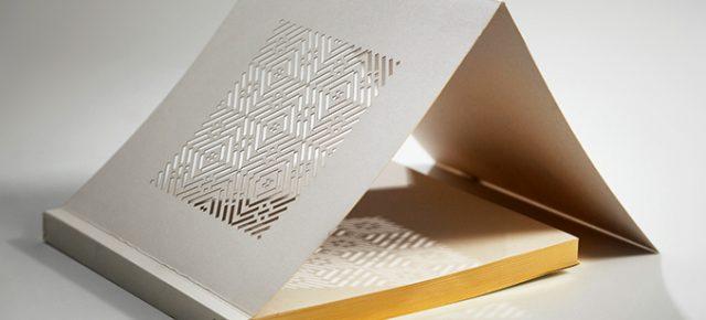 Libretas minúsculas diseñadas por Mayúscula
