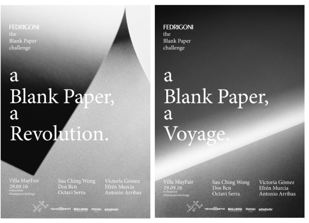 blank_paper_event_posters