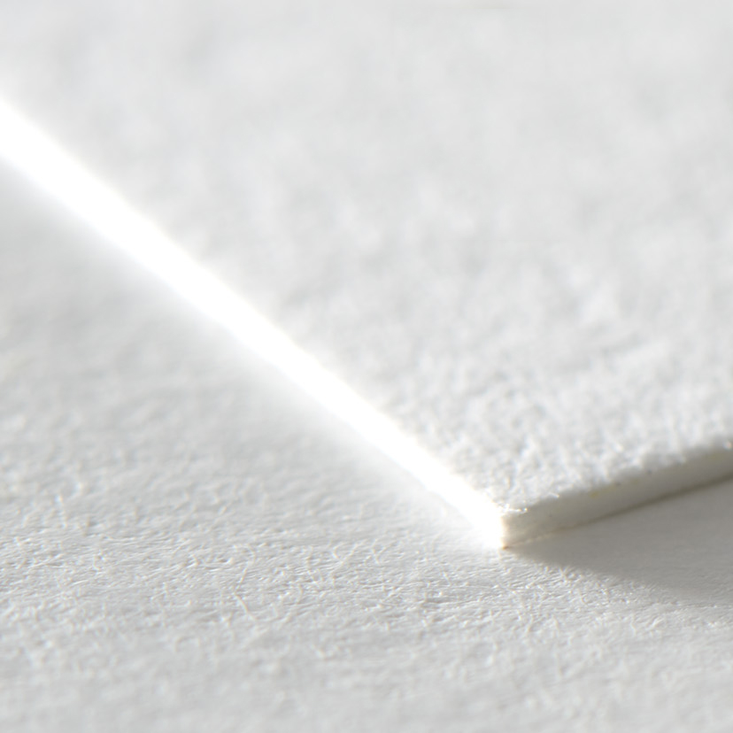 fedrigoni_blankpaperfiber