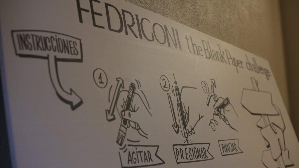 Fedrigoni_BlankPaperEvent_Mad_5