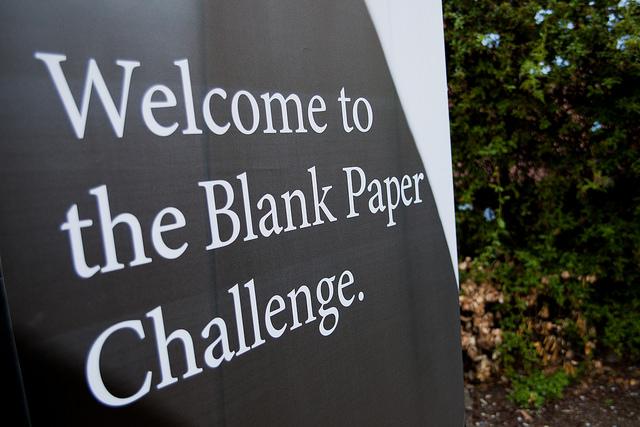 blankpaperevent_2
