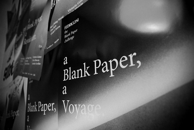 blankpaperevent_12