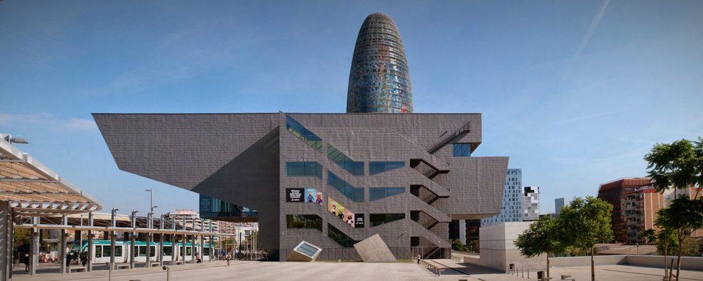 03_museo-del-diseno-de-barcelona