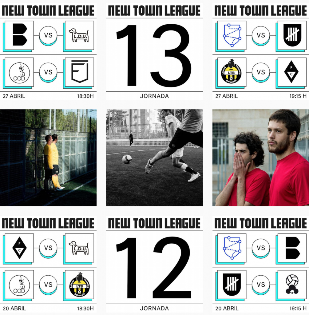 02_FedrigoniClub_NewtownLeague