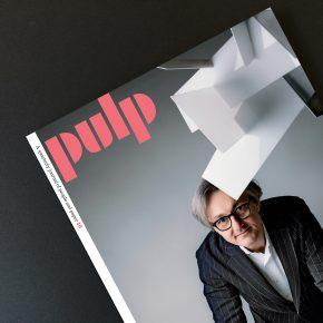 Pulp 10, una innovadora aproximación al mundo de los catálogos