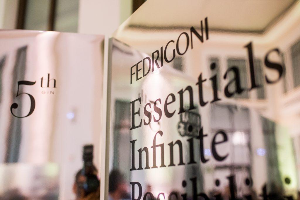 2FedrigoniClub_EssentialsMalaga