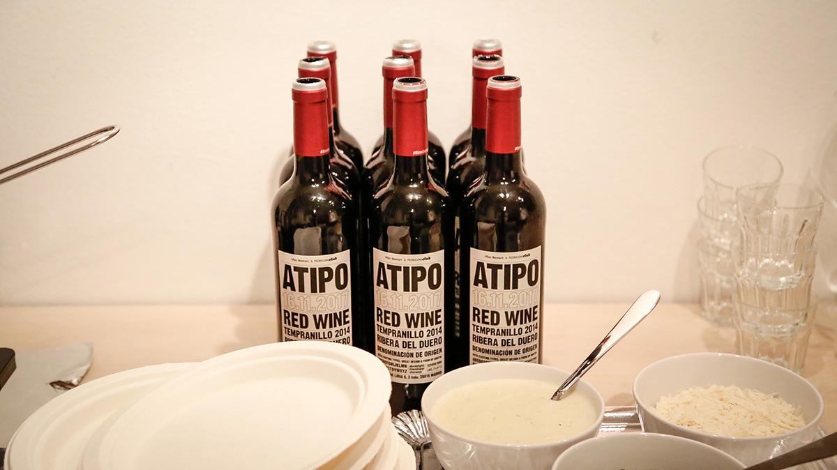 12FedrigoniClub_Atipo