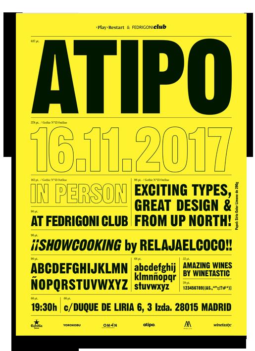 1_Atipo&PlayrestartByFedrigoni