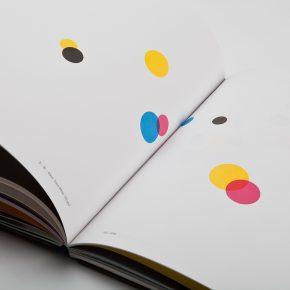Essentials de la impresión: El Registro
