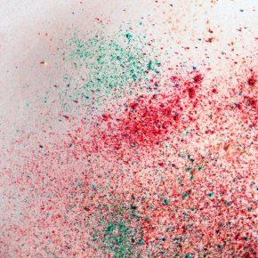 Essentials de la impresión: El Color