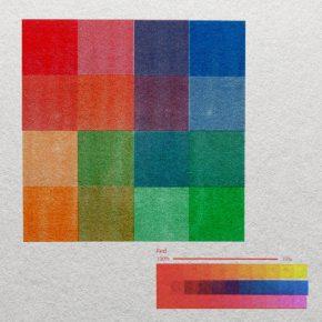 Sabías qué: ¿Qué tipos de tintas son las más recomendables según la selección de papel?