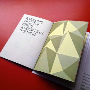 Essentials de la impresión: El papel (II)
