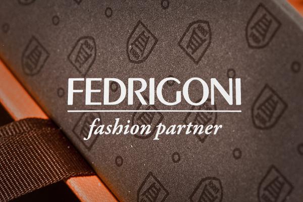 'Fedrigoni Fashion Partner', un delicioso encuentro entre moda y papel