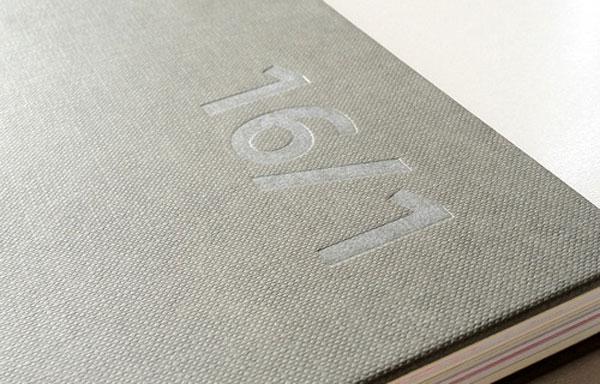 <!--:es-->«16/1», una antología de interpretaciones del papel para uso editorial<!--:-->