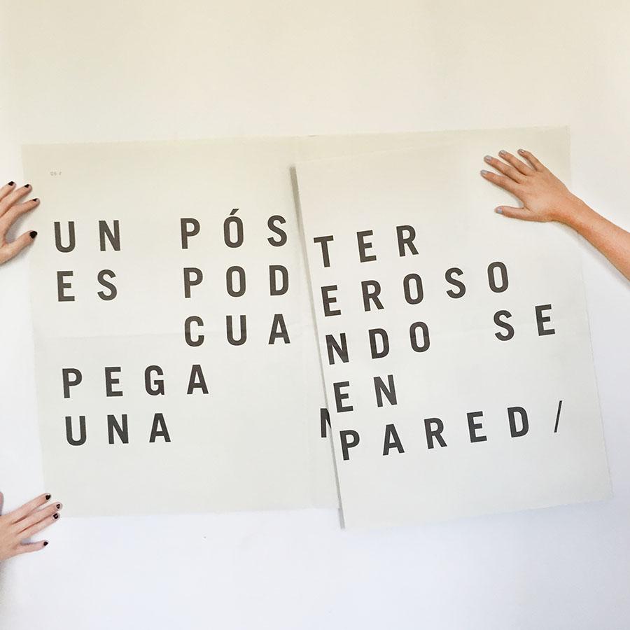 Presentamos a los participantes de la segunda edición The Good Paper Chain