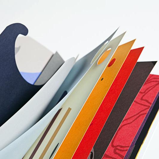 Lo último de Sirio Color con nuevas tonalidades y colores