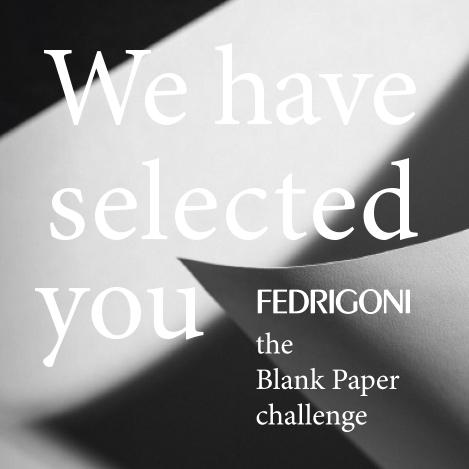 The Blank Paper Event aterriza en Barcelona