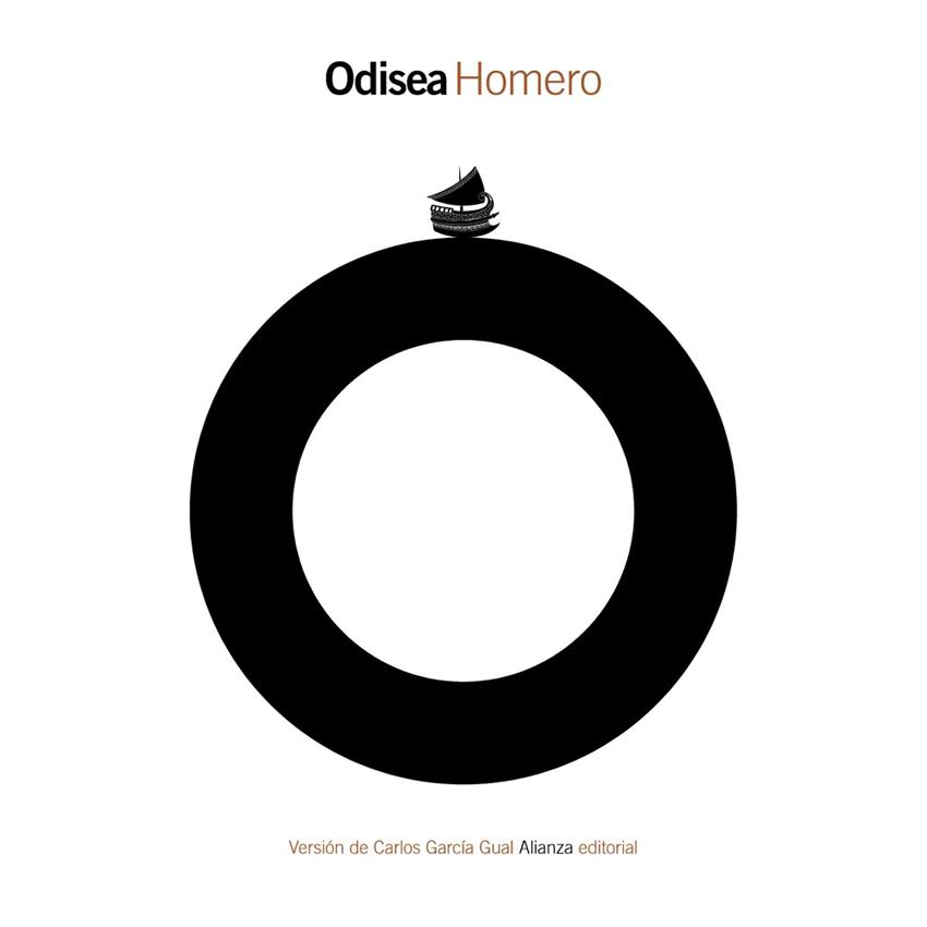 El primer estudio español que gana un Good Design