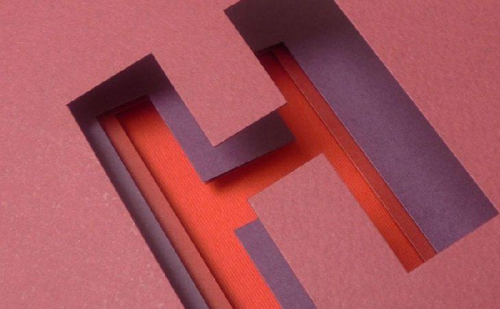 El 'Hotel Book' de Fedrigoni gana el Premio IF 2012 de Diseño y ComunicaciónO 'Hotel Book' da Fedrigoni ganha o Prémio IF 2012 de Design e Comunicação