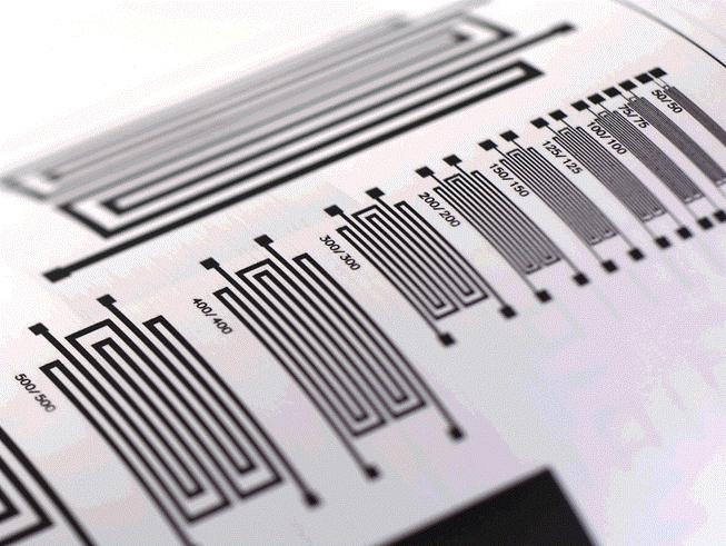 El papel inteligente aplicado al packaging ya es casi una realidad