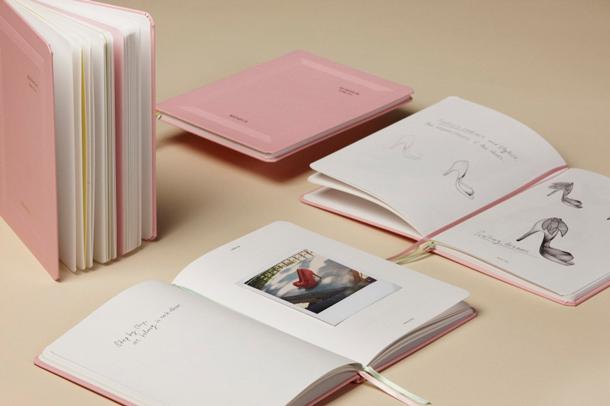 <!--:es-->Menbur Diary, proyecto ganador de Selección Fedrigoni<!--:-->