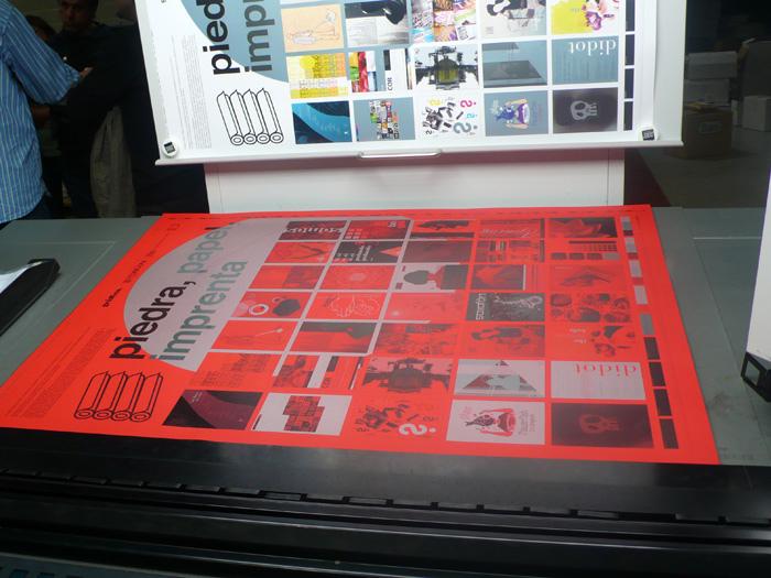 Imprimir o no imprimir, esa es la cuestión…