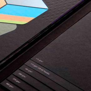 Essentials de la impresión: Sistemas de impresión (I)