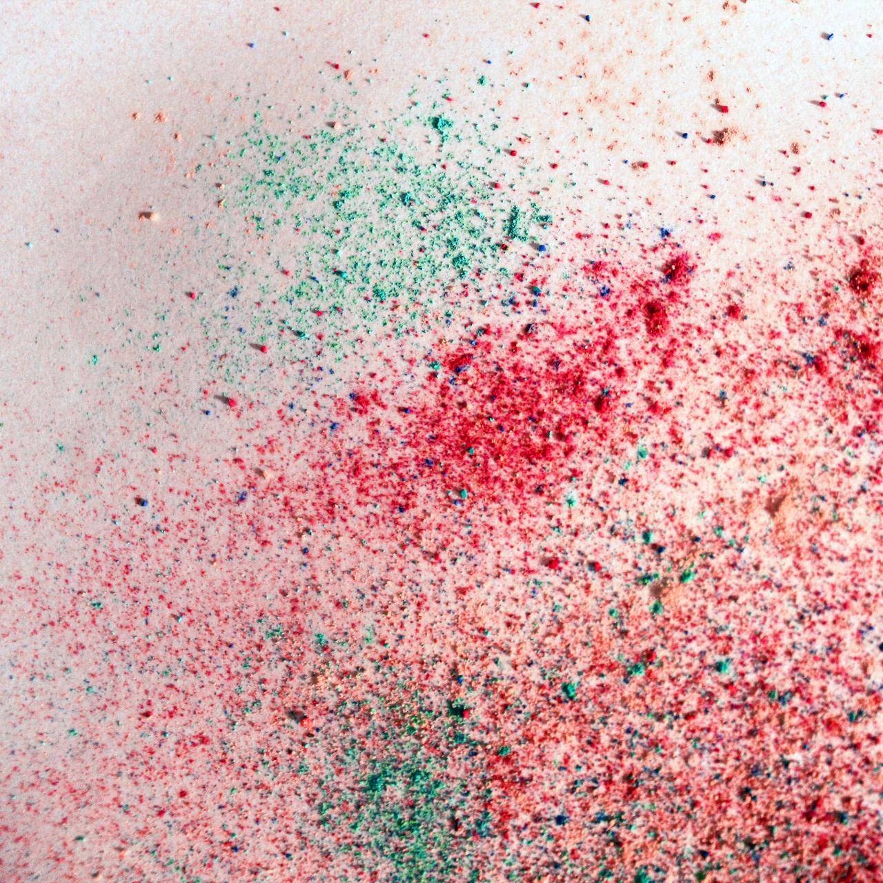 Essentials de la impresión: Montaje e imposición